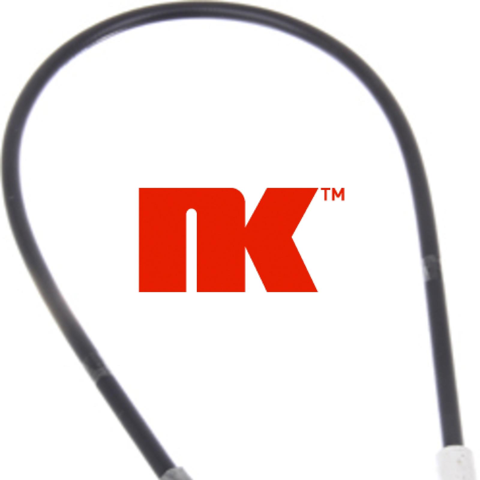 NK Handbremsseil Bremsseil Handbremse MERCEDES-BENZ 903352