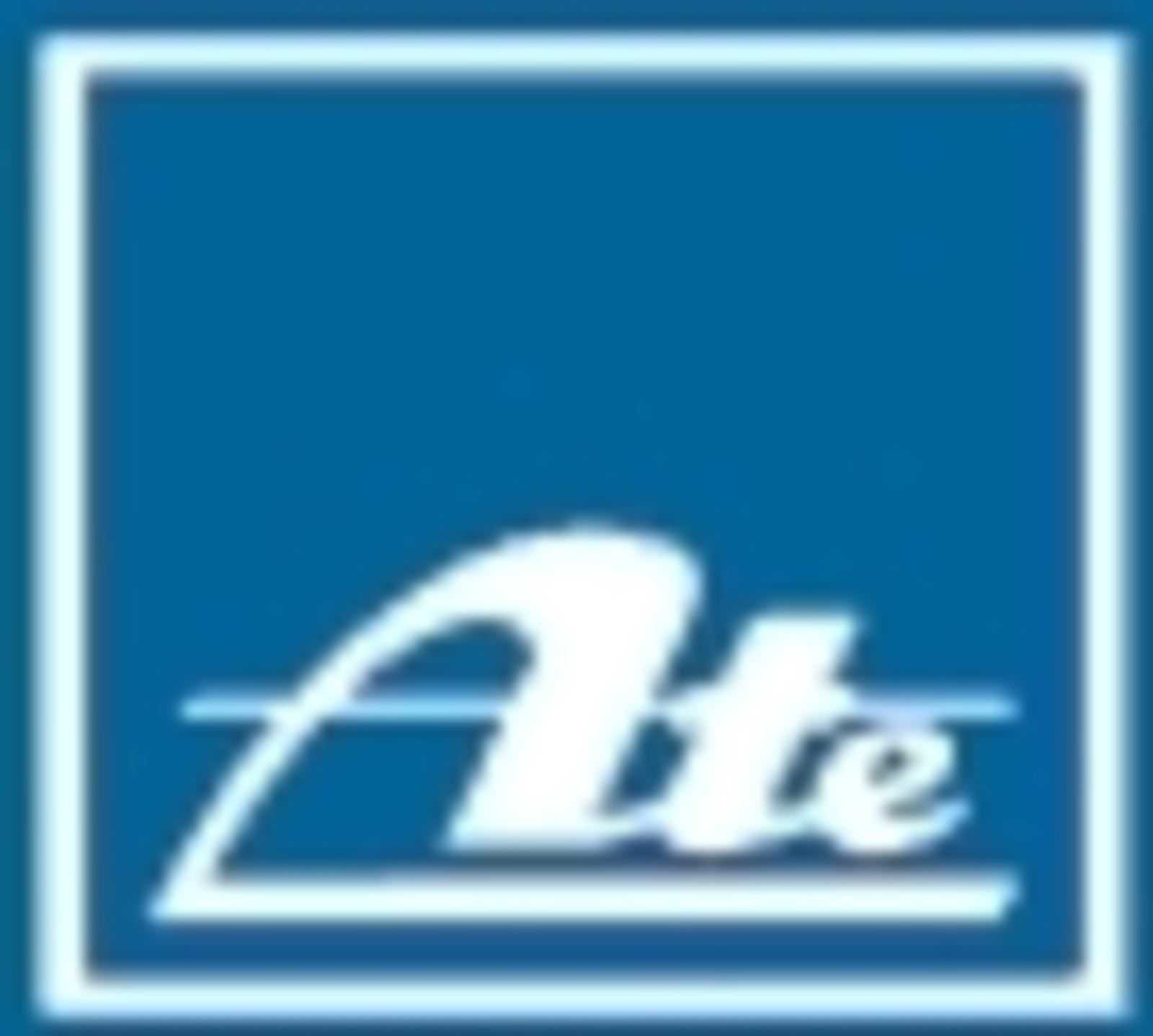 ATE Bremskraftregler Regler Bremskraft 320014 03.0101-0025.2