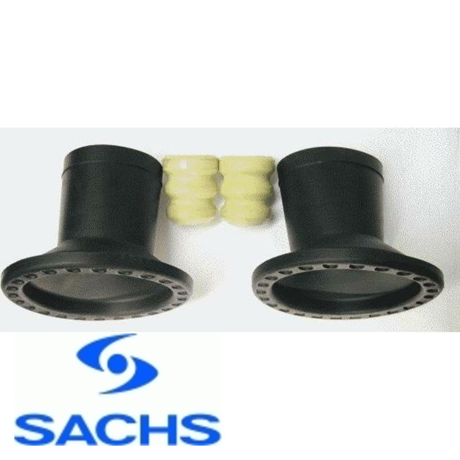 Staubschutz Satz Protection Kit SACHS 900065
